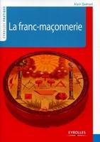 A.Quéruel - La franc-maconnerie