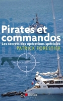 Pirates et commandos