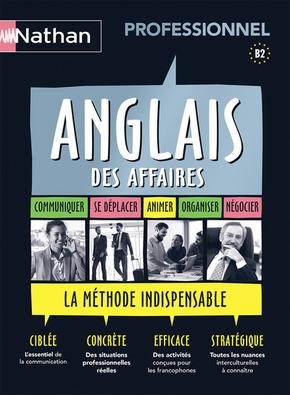 Anglais Des Affaires Serena Murdoch Stern 2eme Edition Librairie Eyrolles