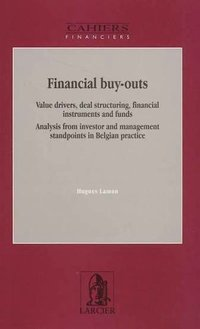 Financial buy-outs