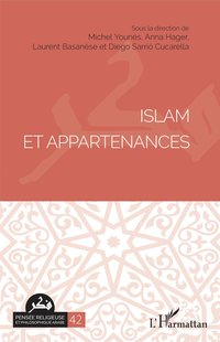 Islam et appartenances