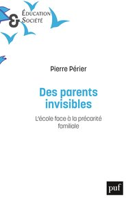 Des parents invisibles