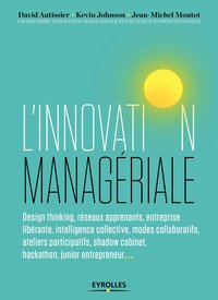 L'innovation managériale