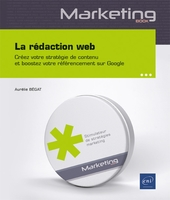 La rédaction web