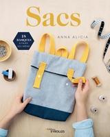 A.Alicia - Sacs