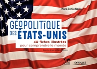 M.-C.Naves - Géopolitique des États-Unis