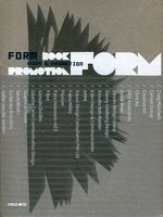 Form - Book and Promotion