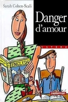 Danger d' amour
