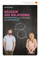 S.Famery - Réussir ses relations