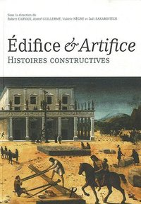 Édifices & artifices