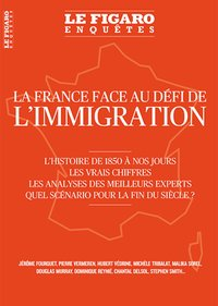 La France face au défi de l'immigration