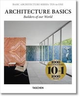 Ti- ten in one, architecture basics, vol 1