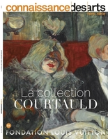 Collection Courtauld
