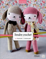 Deveze, Sandrine - Tendre crochet