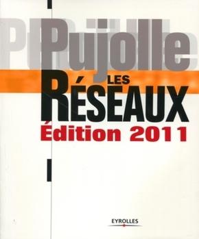 G.Pujolle- Les réseaux édition 2011
