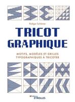 R.Schlömer - Tricot graphique