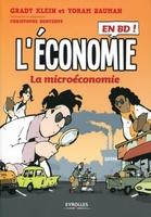 G.Klein, Y.Bauman - L'économie en BD - La microéconomie
