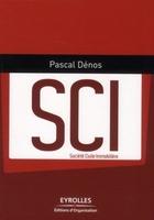 P.Dénos - Sci