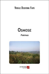 Osmose - poèmes