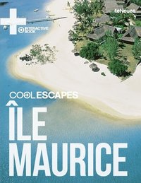 Cool escapes ile maurice