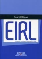 P.Dénos - Eirl