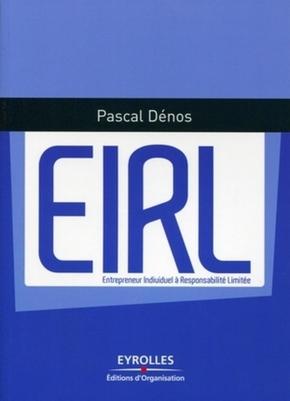 P.Dénos- Eirl