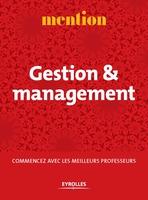 Collectif Eyrolles - Gestion et Management