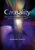 Causality: macrocosmic and microcosmic theories of  cause and effect in belief systems