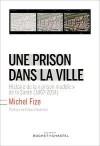 48c205c48d084 Radicalisation de la jeunesse - M.Fize - Librairie Eyrolles