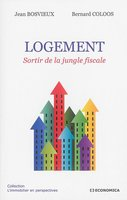 Logement : sortir de la jungle fiscale