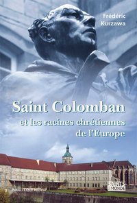 Saint colomban