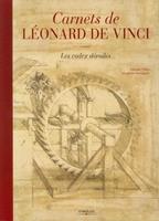 M.Romagnoli - Les carnets de léonard [les codex dévoilés]
