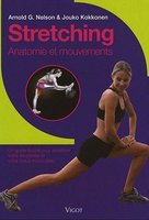 Stretching - Anatomie et mouvements