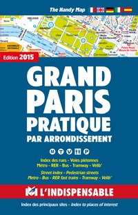 2015 r21 grand paris pratique