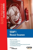 O.Decuypère - SSIAP 1 Réussir l'examen