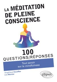 100 QUESTIONS/REPONSES