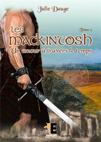 Les mackintosh Tome 2