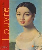 F.Bianchi, Collectif Eyrolles - Le musée du louvre