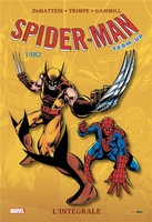Spider-man - team up - Tome 9