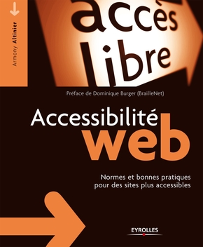A.Altinier- Accessibilité web