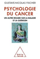 Psychologie du cancer