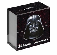 365 quiz Star Wars
