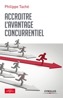 P.Taché - Accroître l'avantage concurrentiel