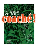 M.Giffard - Coaché !