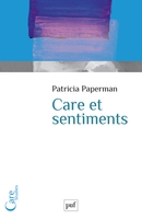 Care et sentiments