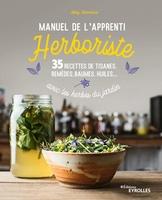 A.Artemisia - Manuel de l'apprenti herboriste
