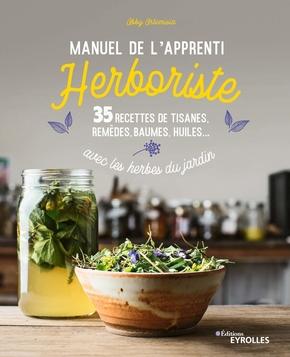 A.Artemisia- Manuel de l'apprenti herboriste
