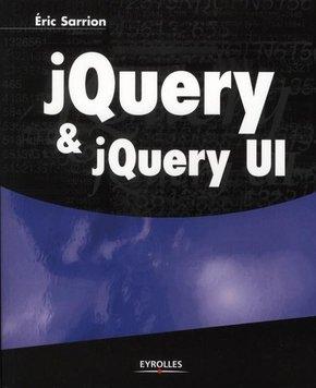 E.Sarrion- jQuery & jQuery UI