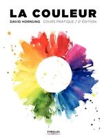 D.Hornung - La couleur