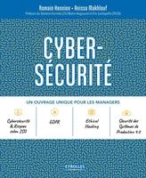 R.Hennion, A.Makhlouf - Cybersécurité